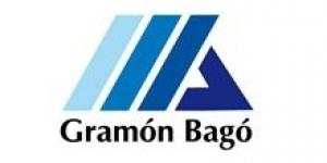 GRAMON BAGO