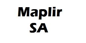 maplir SA